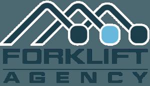Forklift Agency